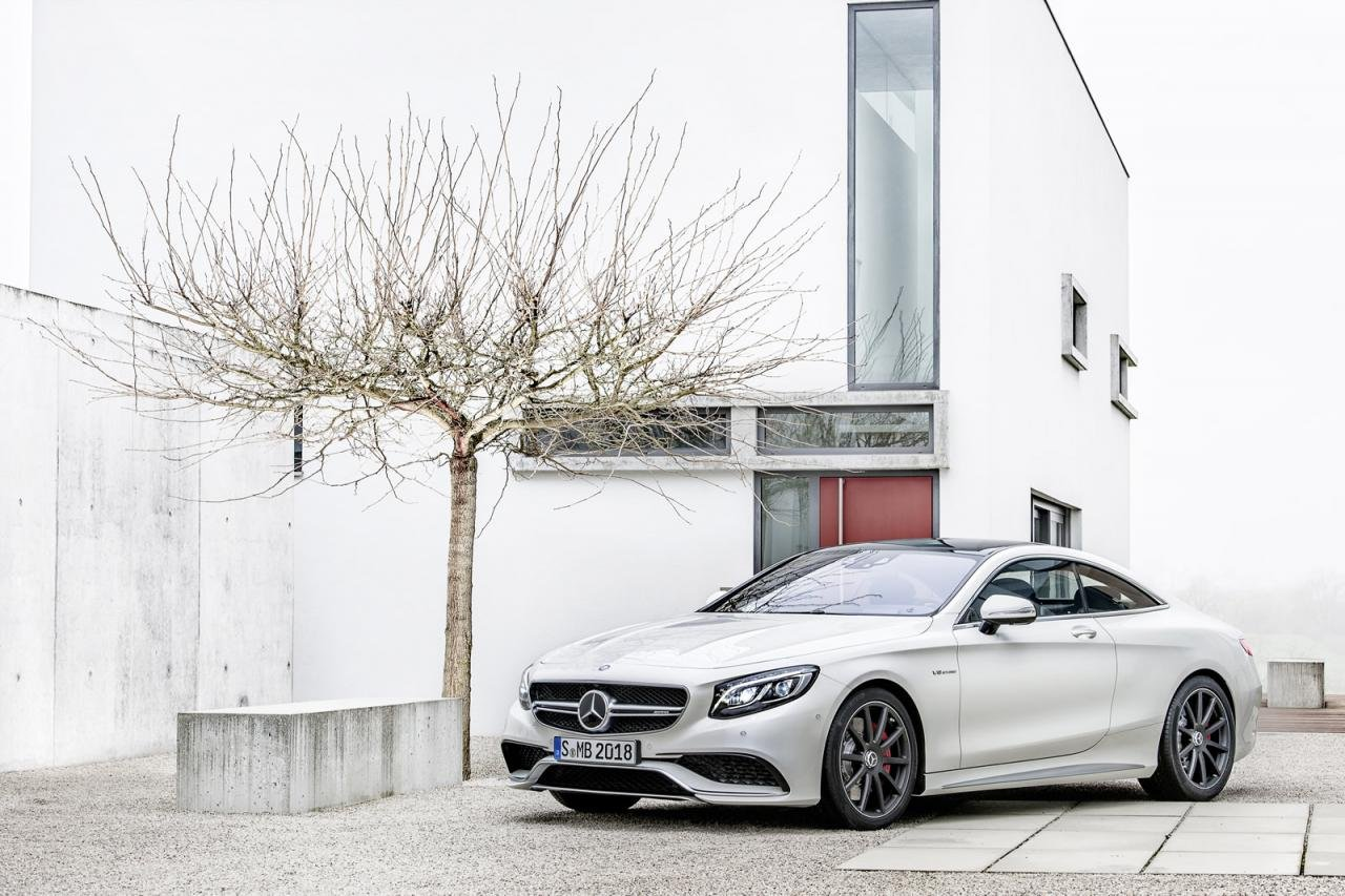 S63-AMG-Coupe_1