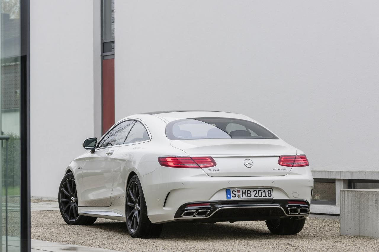 S63-AMG-Coupe_2