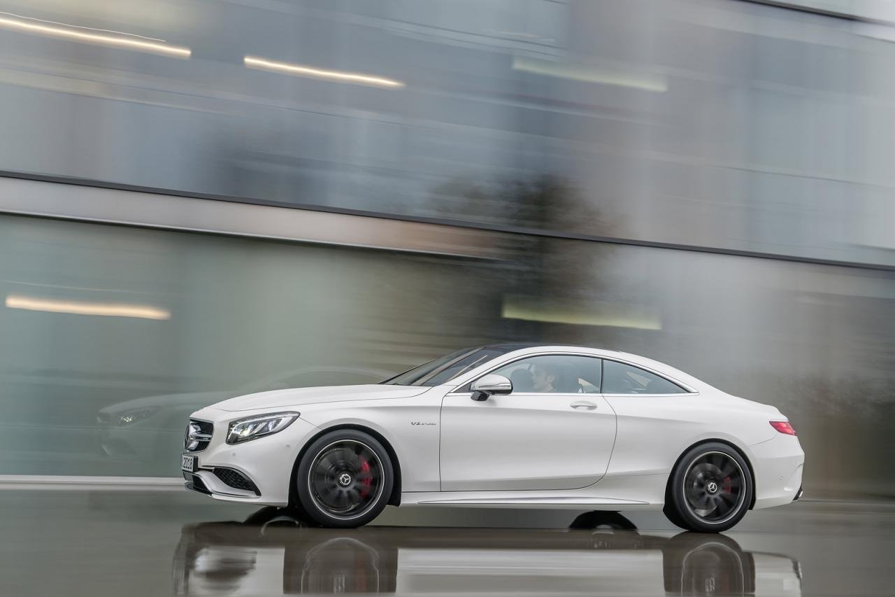 S63-AMG-Coupe_3