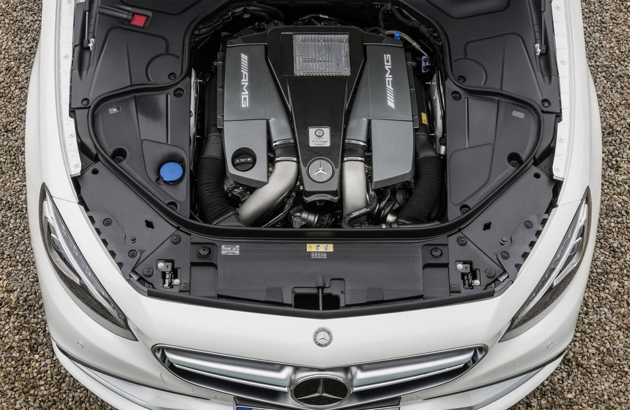 S63-AMG-Coupe_6