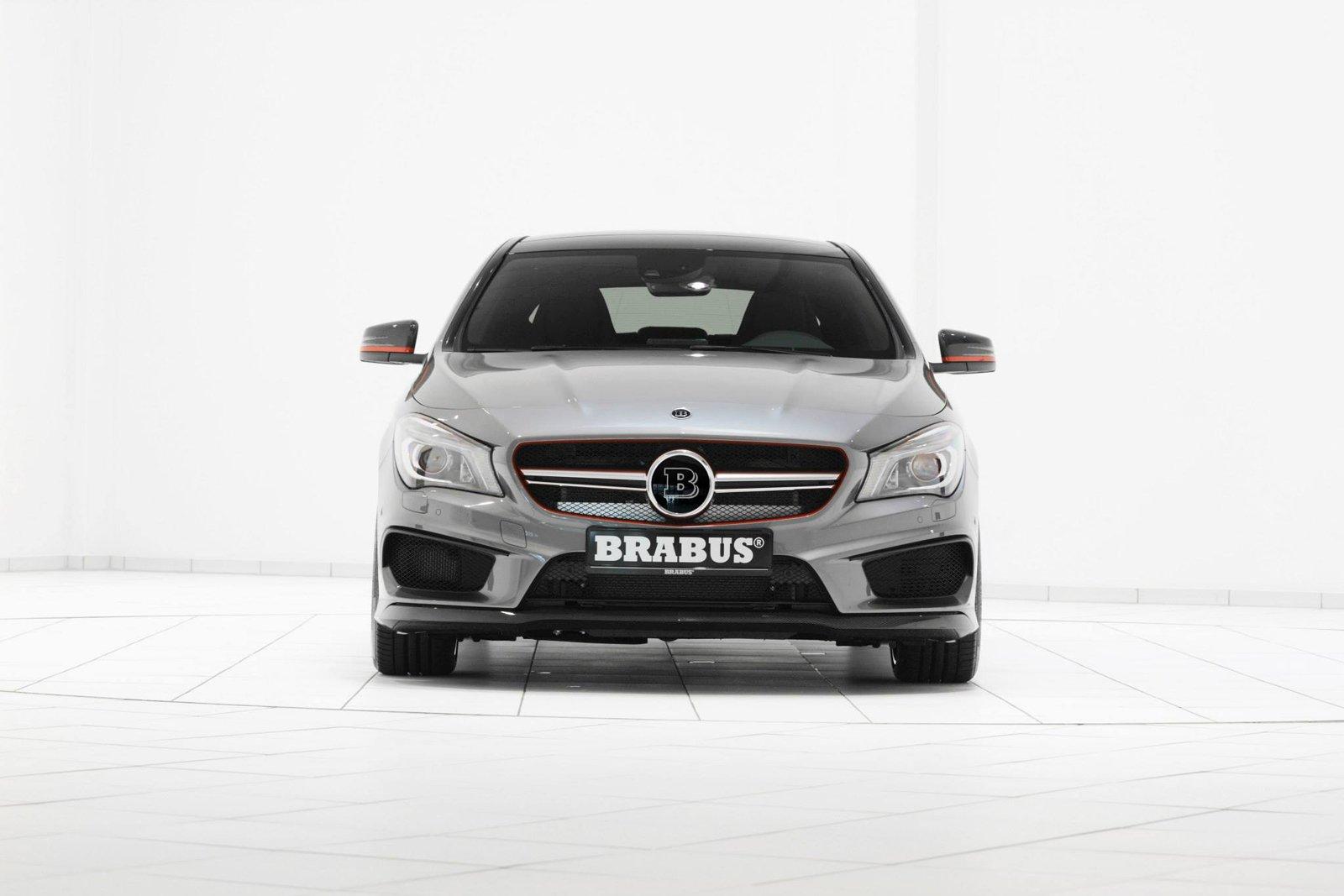 brabus-cla45_1