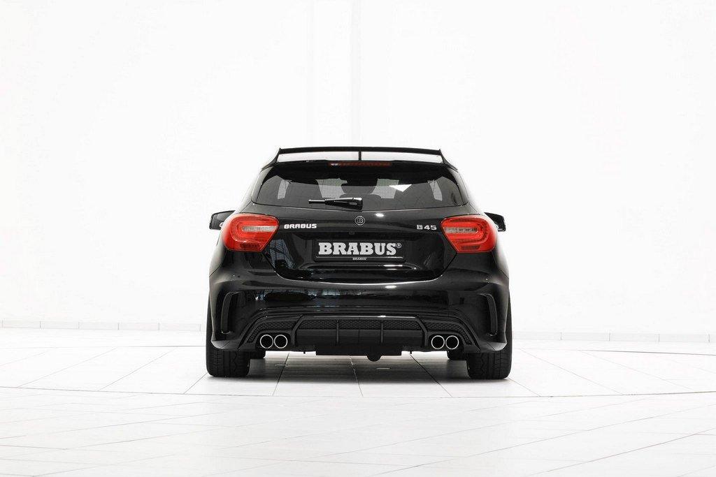 brabus-mercedes-a45-2