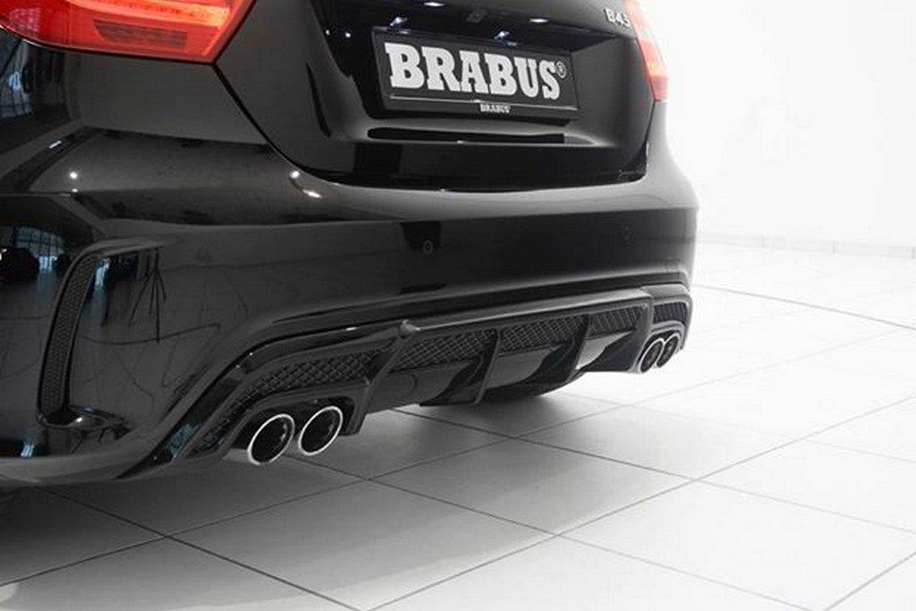 brabus-mercedes-a45-6