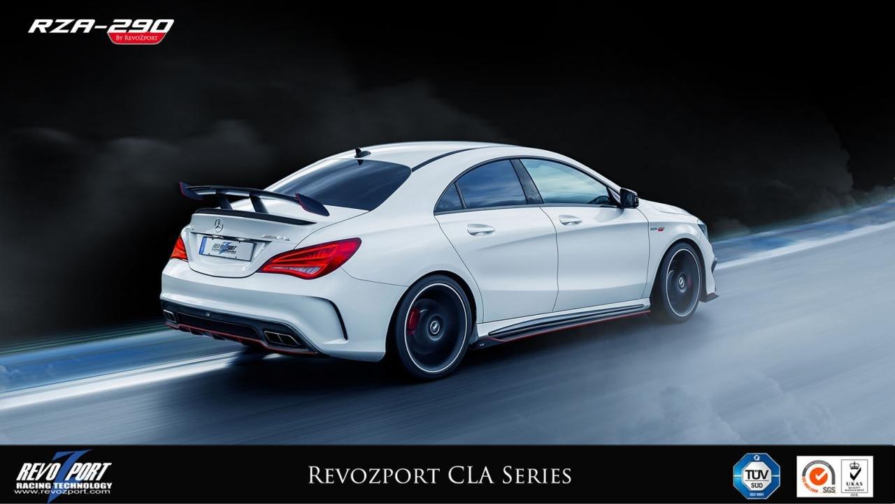 cla-rz-3