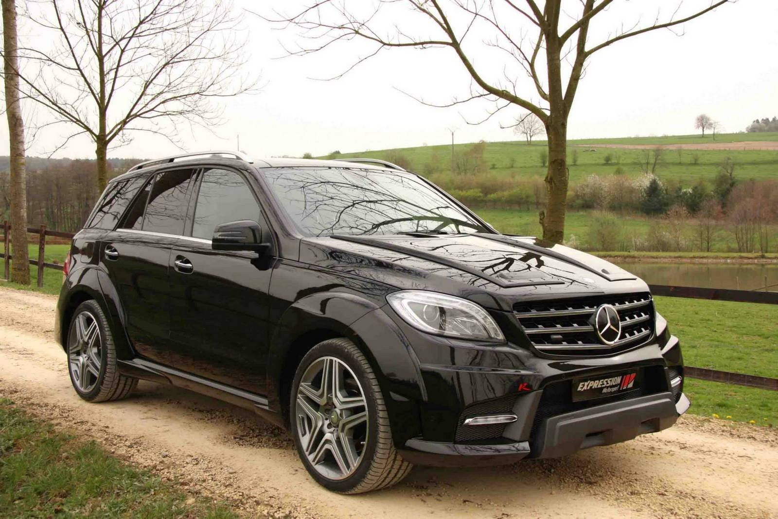 mercedes-benz-ml-63