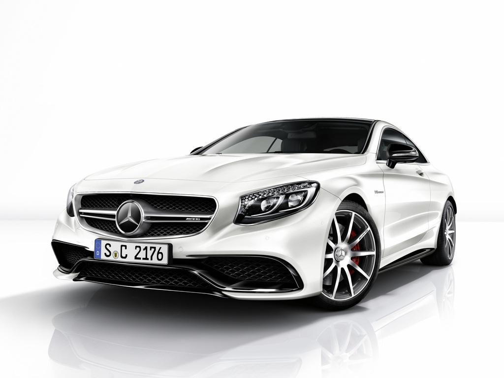 S63_AMG_Coupe
