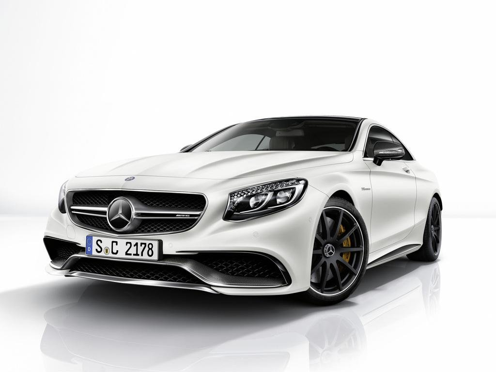 S63_AMG_Coupe_2
