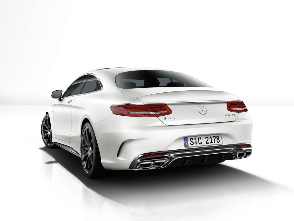 S63_AMG_Coupe_3