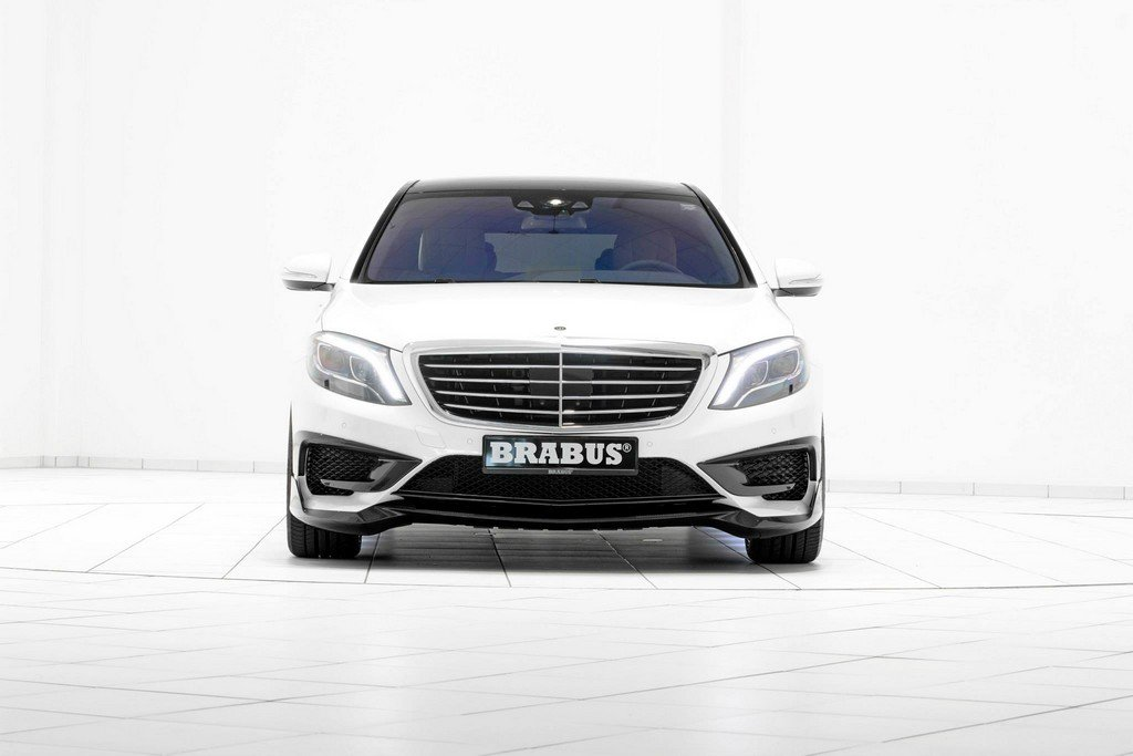 brabus-850-based-on-s63s-2