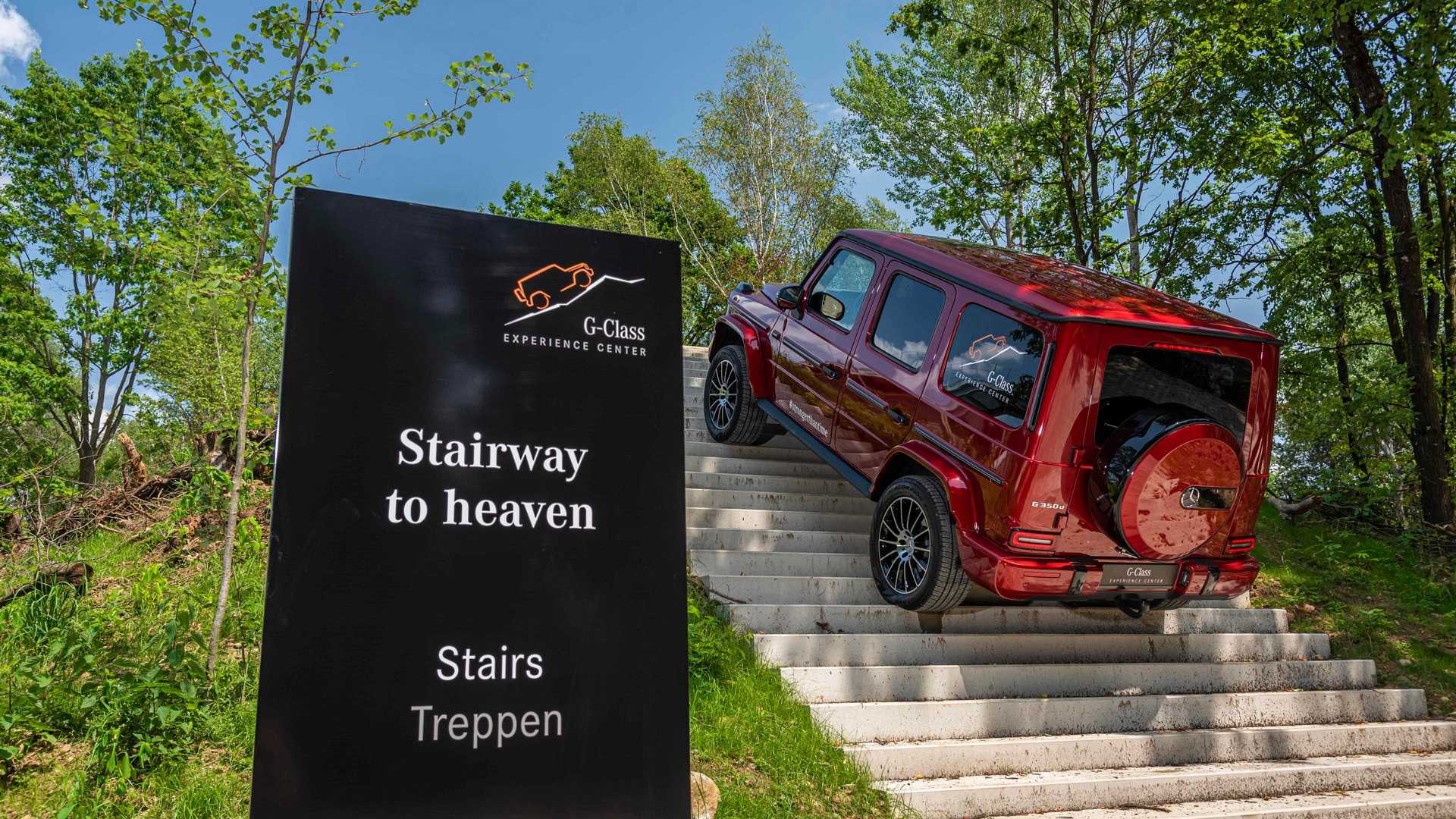 mercedes-classe-g-stronger-than-time